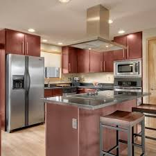 what color hardwood floors go with cherry cabinets photos hgtv