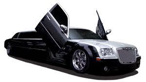 chrysler phantom stretch limousine hire services in melbourne u0026 australia