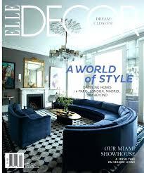 online home decor magazines magazine for home decor home interiors magazine magnificent ideas