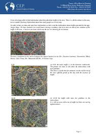 Google Maps Traffic Time Of Day Cep Journal Asured Students By Center Of Excellence In Planning