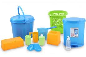 plastic ware onyx designs melamine plastic ware indonesia