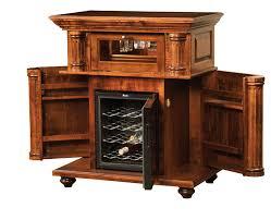 buffets u0026 wine racks wana furniture shipshewana in