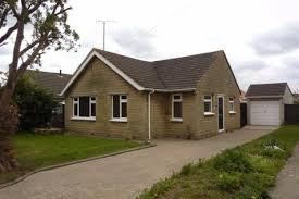 Bedroom Garden Cottage To Rent In Centurion - properties to rent in chippenham flats u0026 houses to rent in