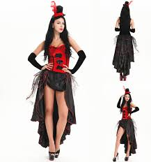 Las Vegas Showgirl Halloween Costume Buy Wholesale Vegas Showgirl Costumes China Vegas