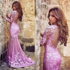 distributors of discount best selling long prom dresses 2017