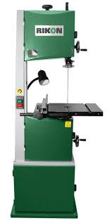 14 Band Saw Review Fine Woodworking by Review My Review Of Rikon 10 325 14