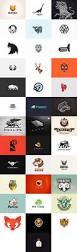 1370 best logo design 1 images on pinterest logo designing logo