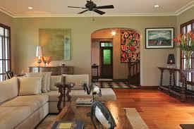 philippine home decor sanctuaries a dream home philippine tatler