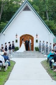 huntsville wedding venues s lazy g weddings get prices for wedding venues in al