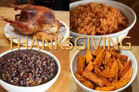 Thanksgiving Recipies Thanksgiving Recipes Bay Area Bites Kqed Food Kqed Public