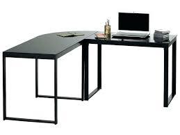 bureau verre ikea ikea bureau ordinateur bureau ikea meuble bureau informatique