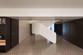 duplex home interior design modern duplex apartment gray interior design ideas interior