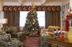 professional decorators desminopathy info