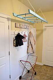 Laundry Room Table For Folding Clothes 10 Smart Ideas For Your Laundry Room Remodel