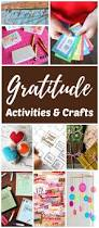 year round gratitude activities for kids rhythms of play
