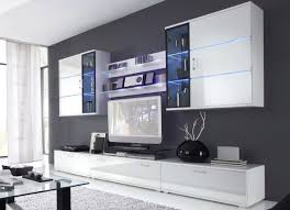 salon home cinema meuble tv blanc home cinema u2013 artzein com