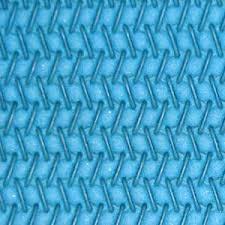 rubber carpet pad tradewinds plus