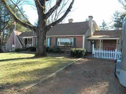 chester nh real estate for sale homes condos land and