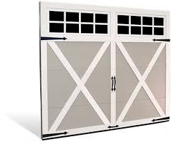 Garage Door Repair Olympia by Grand Harbor Clopay Garage Doors Olympia Wa Hung Right Doors