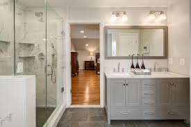 Kitchen And Bath Design Schools by Hb Home Services Northern Va Home Repair U0026 Remodeling