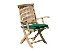 Folding Cushions Folding Garden Cushion Outdoor Patio Seat Cushion