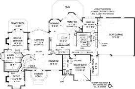 adelin french country house plan luxury house plan adelin house plan adelin house plan archival designs first floor plan