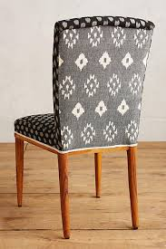 best home elza ikat dining chair images on designspiration