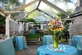 small wedding venues in pa pittsburgh wedding venues wedding ideas