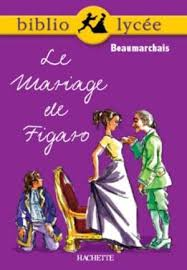 le mariage de figaro beaumarchais mariage figaro by beaumarchais dhumieres abebooks