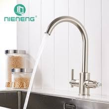 kitchen faucet pedal popular pedal tap buy cheap pedal tap lots from china pedal tap
