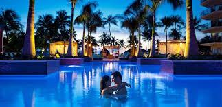 marriott aruba surf club floor plan aruba marriott resort stellaris casino vs tripexpert