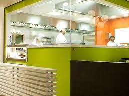 kitchen kitchen depot new orleans 00046 kitchen depot new
