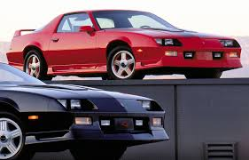 1992 camaro z28 1992 camaro z28 s this is what i used to drive and it was my baby