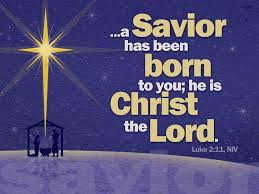 merry don t forget to celebrate our savior s birth as a