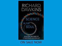 richard dawkins on twitter
