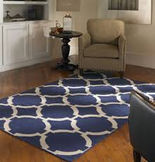 5 X 8 Area Rugs by How To Decorate 5 X 8 Rug On Lowes Area Rugs Dining Room Rugs