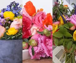 monthly flower delivery picturesque read more make ultimate choice finding delhi flowers
