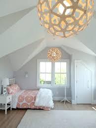 Light Grey Bedroom Walls Light Gray Bedroom Walls Bedroom Lighting Light Gray Decorating