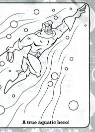 coloring pages magnificent batman brave bold coloring