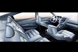 Interior Design Decorating Ideas by Car Interior Design Ideas Best Home Design Ideas Stylesyllabus Us
