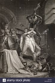 death of richard ii the tragedy of king richard the second a