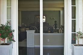 clearview retractable screen doors los angeles u2013 tashman home center