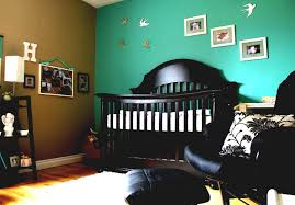 bedroom room decorator room decorater baby room decorator 2015 room decorater baby room decorator 2015 home decoration ideas full size