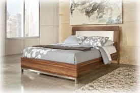 candiac bedroom set signature design by ashley furniture