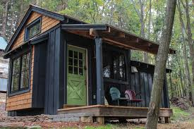 small cabin home plans small cabin house plans with floor evening ranch home great