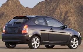 2011 hyundai accent review 2011 hyundai accent review amarz auto