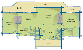 log cabins floor plans and prices adorable 10 amish house plans design decoration of amish hill