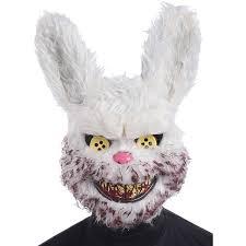 snowball mask halloween accessory walmart com