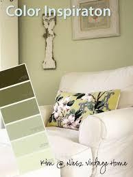 866 best paint colors etc images on pinterest exterior paint
