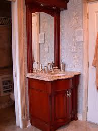 Bathroom Vanity New Jersey by Kitchen U0026 Bath Express New Jersey South Amboy Plumbing Online